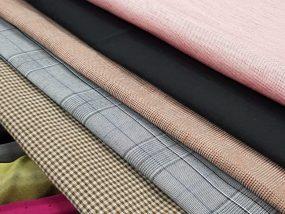 b8d0fb6a Купить итальянские ткани, купить ткань в интернет магазине